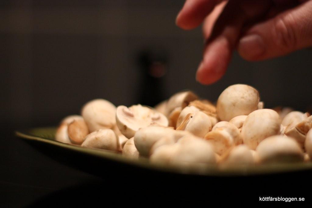 billig pasta (2)